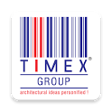 Timex Group icon