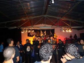 Photo: Sanatas