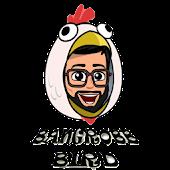 Tải Game Bangrobb Bird