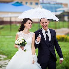 Wedding photographer Oleg Kushnir (Olegus). Photo of 04.01.2014