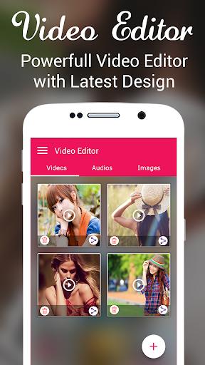 免費下載遊戲APP|Video Editor app開箱文|APP開箱王