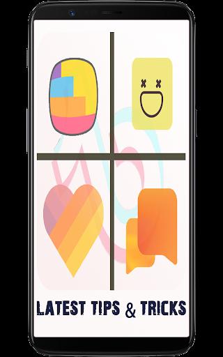 likee helo share chat tik tok guide and tips 2020 screenshot 1