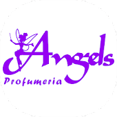 Angels Profumeria
