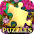 Good Old Jigsaw Puzzles - Free Puzzle Games file APK for Gaming PC/PS3/PS4 Smart TV
