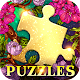 Good Old Jigsaw Puzzles - Free Puzzle Games Android apk