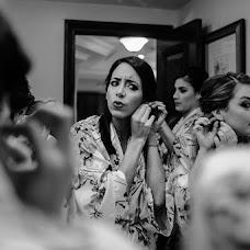 Fotograf ślubny Jesus Ochoa (jesusochoa). Zdjęcie z 15.05.2018