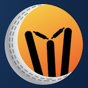 Cricket Mazza 11 Live Line & Fastest Score