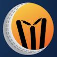 Cricket Mazza 11 Live Line & Fastest Score apk