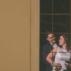 Wedding photographer Daniel Lossada (DanielLossada). Photo of 24.10.2017