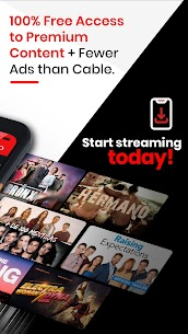 Canela.TV – Free Series and Movies 4