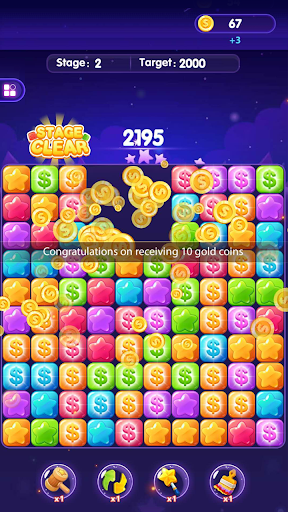Crazy Popstar u2013 Free Star Crossed Games apktram screenshots 2