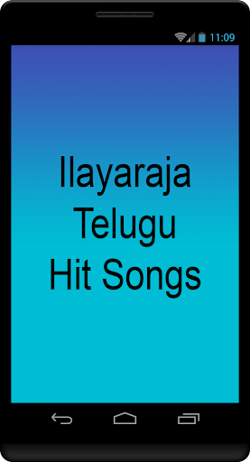 Ilayaraja Telugu Hit Songs