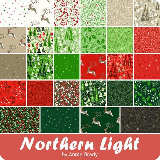 Charmpack Northern Light (16396)