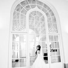 Wedding photographer Olga Kolmakova (Oljvaddd). Photo of 05.06.2016