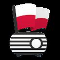 Radio Polska FM icon