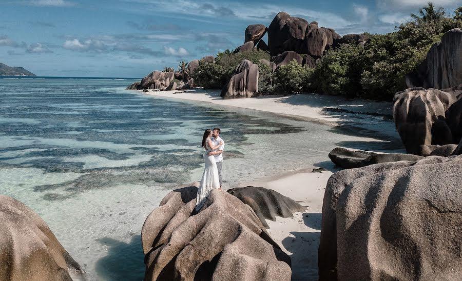 Wedding photographer Yuriy Golyak (golyak). Photo of 29.12.2019