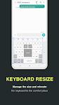 screenshot of REBIT A-Keyboard