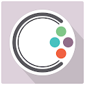 MakeMyPlate Diet Meal Planner icon