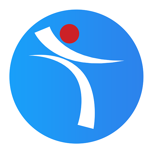 Sri Chaitanya Schools – Apps on Google Play