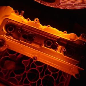 スイフト ZC31S 17年式 1型 MTのカスタム事例画像 須佐能乎369さんの2020年09月20日20:07の投稿