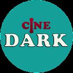 CineDark 2.0.2