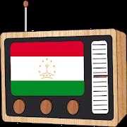 Tajikistan Radio FM - Radio Tajikistan Online.