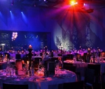 Members ONLY 2018 Kick Off Dinner : Centurion Lake Hotel