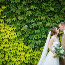 Fotografo di matrimoni Valentino Tivioli (ValentinoTivio). Foto del 11.10.2018