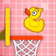 Duck Hoops