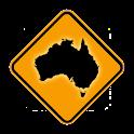 The Australia Game