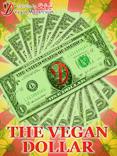 Photo: The Vegan Dollar