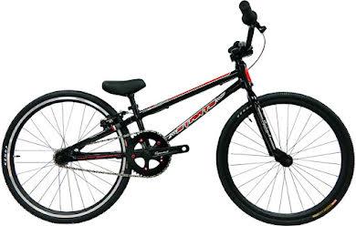 "Staats Superstock 20"" Mini Complete Bike alternate image 12"