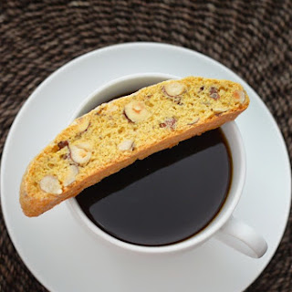 Cardamom Dessert Recipes