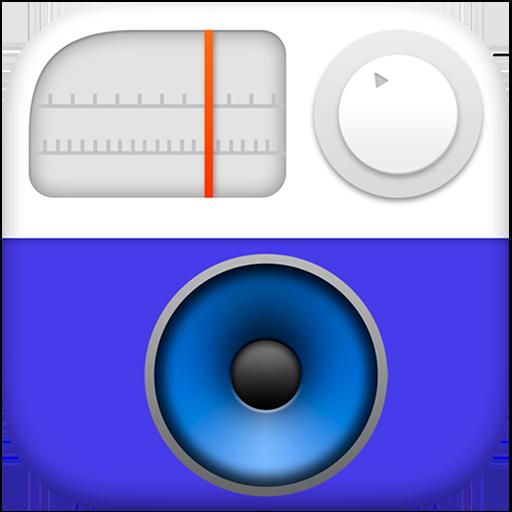 App Insights: Offline Radio Station for Free no Internet