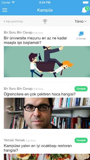 Anadolu Kampüs