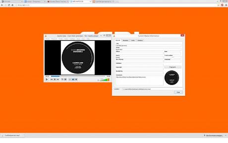 SCDL SoundCloud Downloader Chrome插件下载crx 扩展介绍- 插件迷