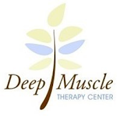 Deep Muscle Therapy Center