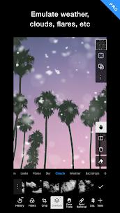 Polarr Photo Editor Mod 5.10.16 Apk [Unlocked] 3