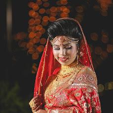 Wedding photographer Mamun Tushar (Mamun26). Photo of 05.12.2018