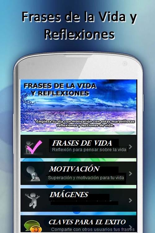 Claves Y Frases Para Triunfar Android приложения Appagg