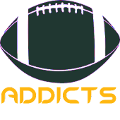 News - Green Bay Football