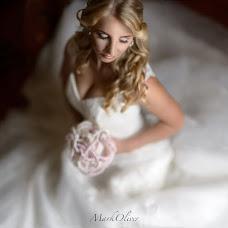 Wedding photographer Mark Oliver (marko). Photo of 04.10.2015