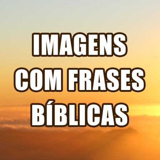 Imagens Com Frases Bíblicas Apps No Google Play