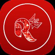 App Rubi Math APK for Windows Phone