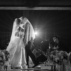 Wedding photographer YoNG YANG (YoNGYANG). Photo of 22.09.2016