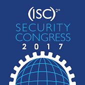(ISC)2 Security Congress