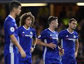 Chelsea neemt drastisch besluit: 'Twee anciens moeten de club zo snel mogelijk verlaten'