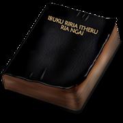 Kirikaniro (Kikuyu Bible)