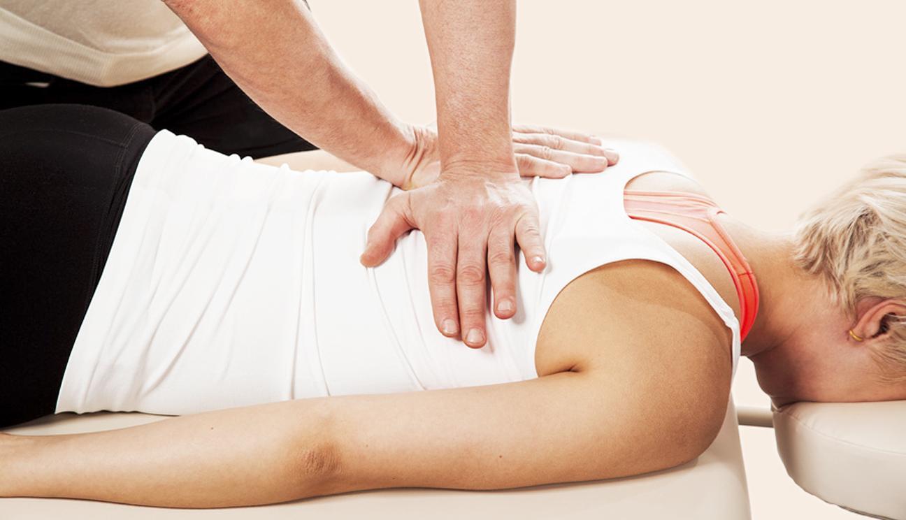 C:\Users\stefa\Downloads\PICTURES\chiropractic-adjustment.jpg