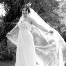 Wedding photographer Ed Gorochowski (gorochowski). Photo of 11.02.2015